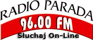 Radio Parada 96.00 Fm